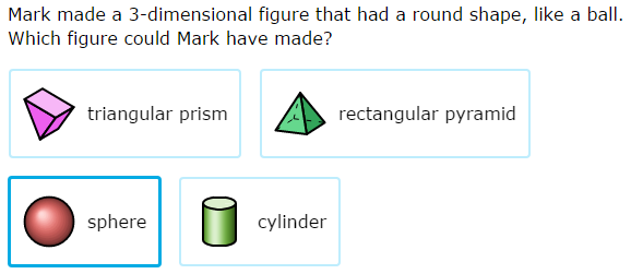 IXL - Year 5 maths practice | Study things | Pinterest | Math and ...