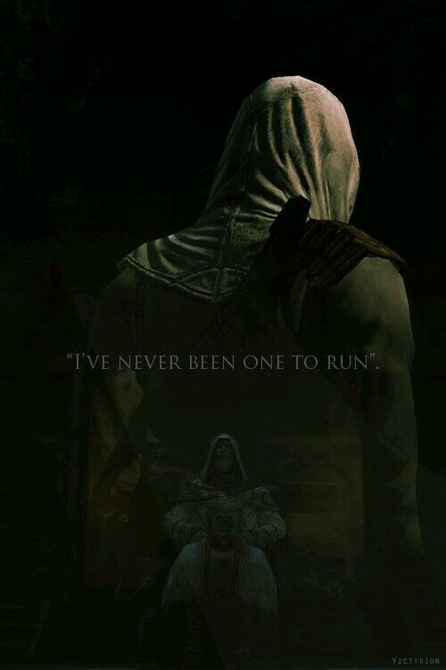 Souvent assassin's creed quotes - Google Search | Assassins creed  OB66