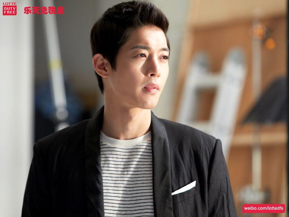 Kim Hyun Joong 김현중 ♡ Kpop ♡ Kdrama ♡: | Kim joong hyun
