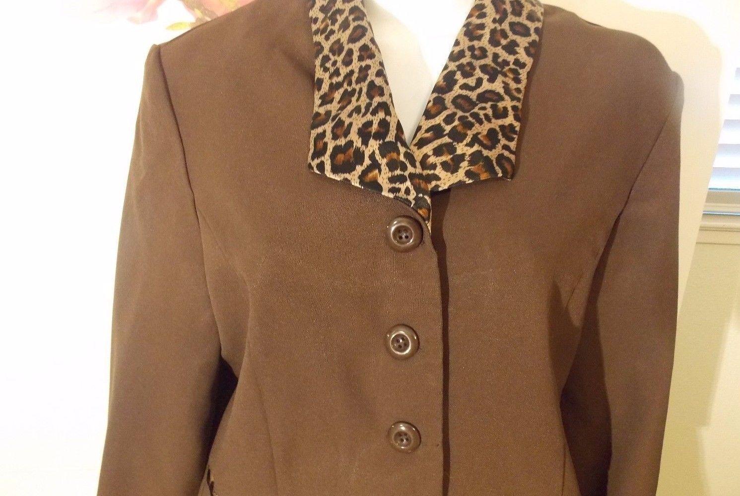 Sweet Suit Brand Two Piece Ladies Dress Suit Uylee S Boutique