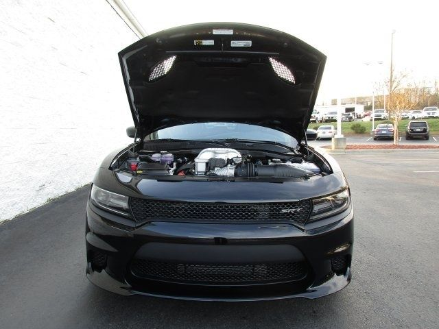 Used Dodge Charger For Sale Cargurus Dodge Charger Dodge Charger For Sale Dodge