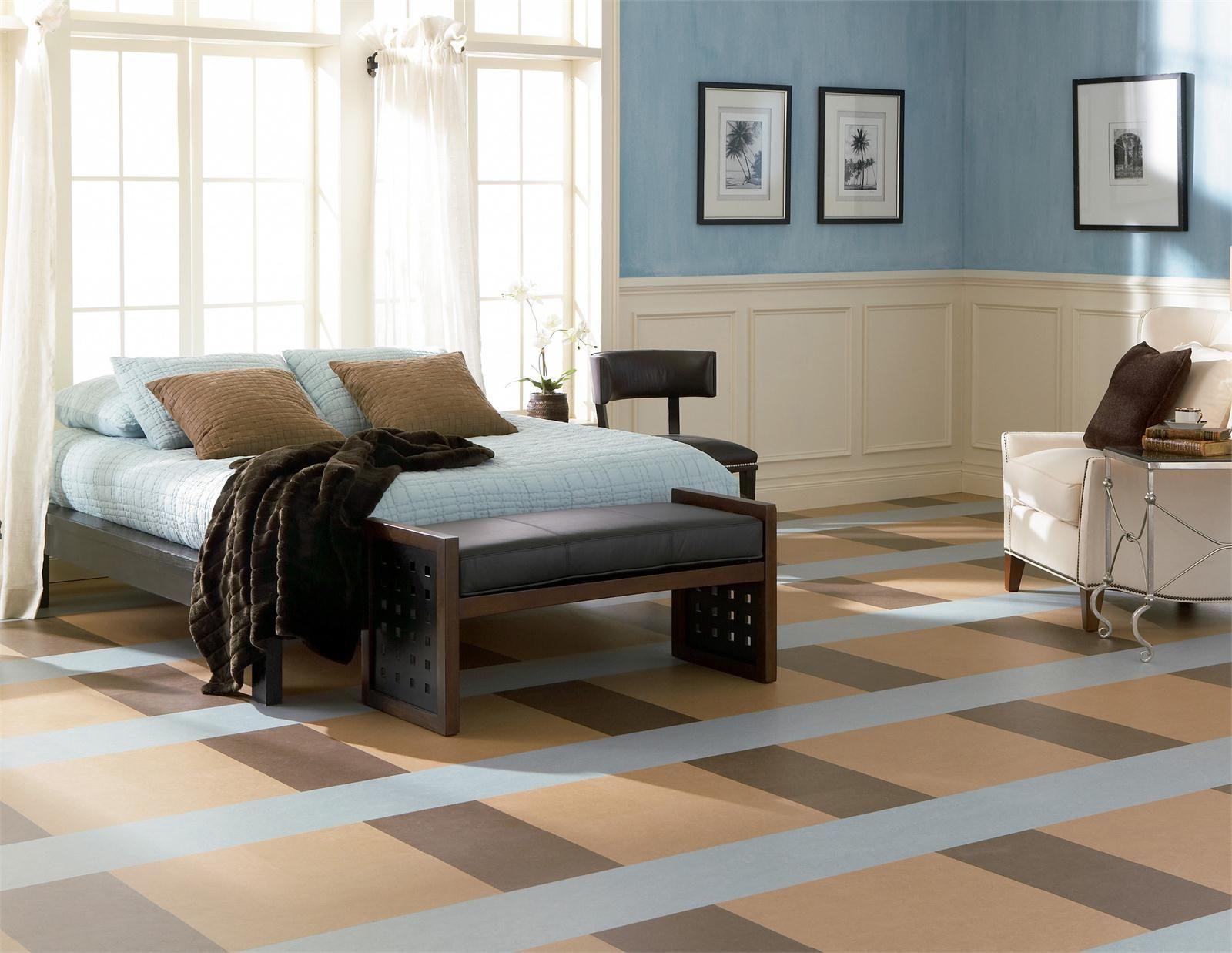 Marmoleum Vloer Verven : Visgraat marmoleum click google zoeken woonideeën