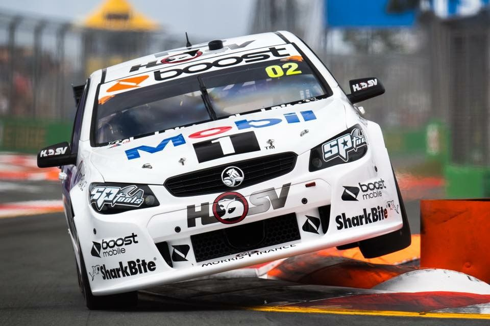 Pin By Cody Jo Olson On V8 Supercars V8 Supercars Super Cars Boost Mobile