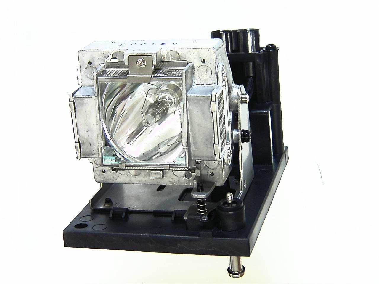 Projector NP4100NP4100W for 2019 Nec in Original Lamp dChtsQr