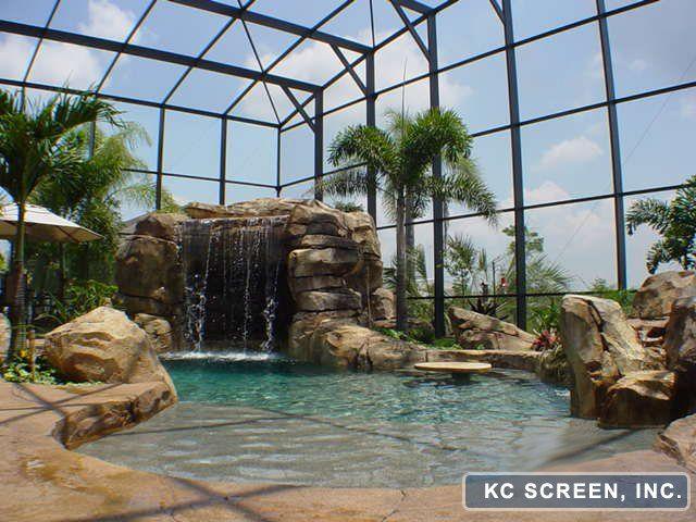Central Florida Pool Enclosures Pool Enclosures Florida Pool Central Florida Pools