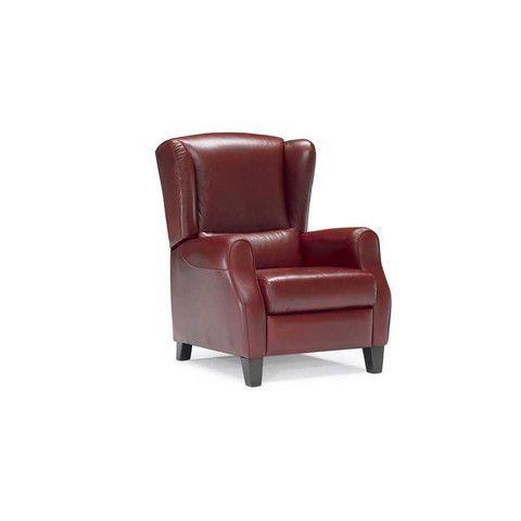 Natuzzi Italia Altea Chair 2603 Outdoor Patio