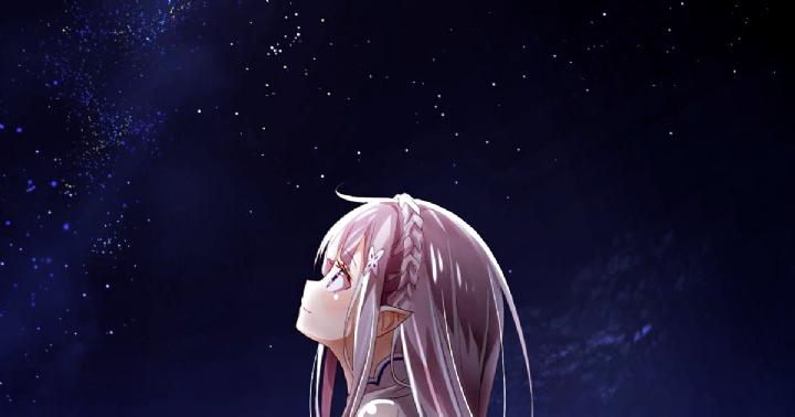 28 Love Anime Wallpaper 1080p Anime Wallpaper 2018 76 Imagenes Descargar Anime Girls A Cool Anime Wallpapers Anime Wallpaper Iphone Anime Wallpaper Download