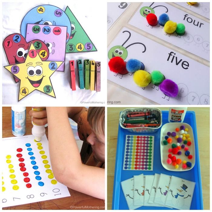20 Learning Activities And Printables For 2 Year Olds Activities For 2 Year Olds Montessori Activities Learning Activities