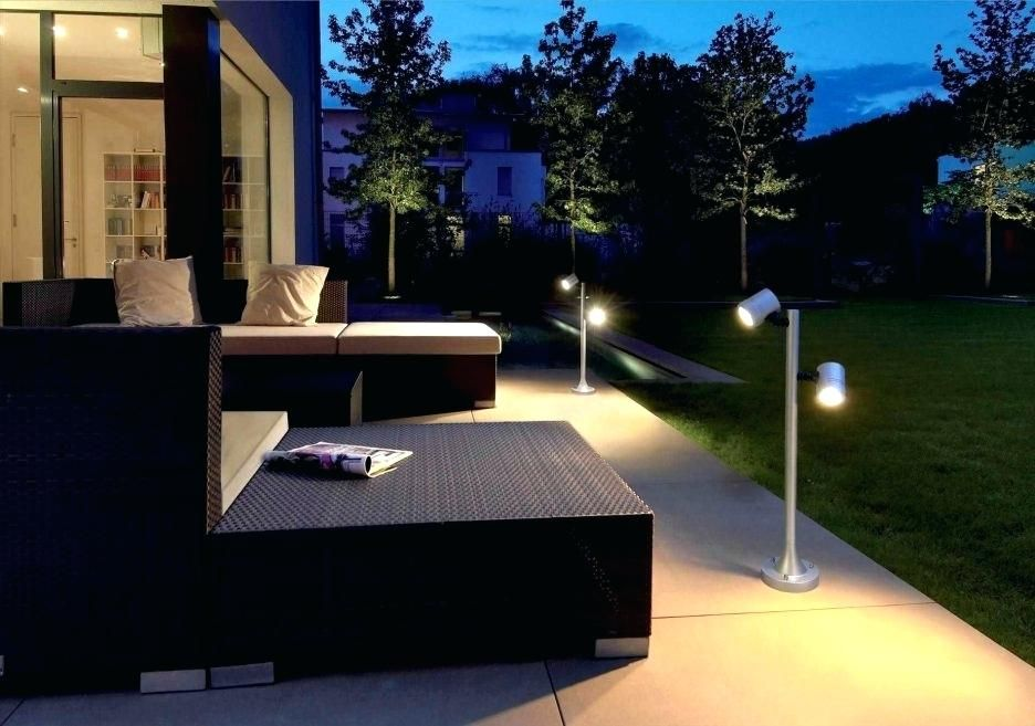 Fine Led Solar Spot Lights Outdoor Figures Ideas Led Solar Spot Lights Outdoor Or Solar Led Lights Best Solar Path Lights Led Solar Spot Lights Solar G Desainer