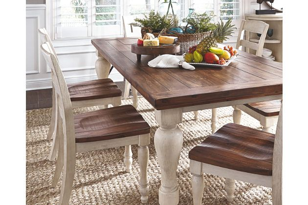 Marsilona Dining Room Chair Ashley Furniture Homestore Dining Room Sets Ashley Furniture Dining Side Chair Dining Room
