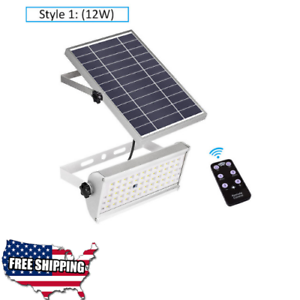 Https Www Ebay Com Itm 273885289219 Instasunny Thesun Brightsun Skywatcher Instasun Clearsky Sunnydays Spotlight Solar Lights Solar Roof Solar Panel