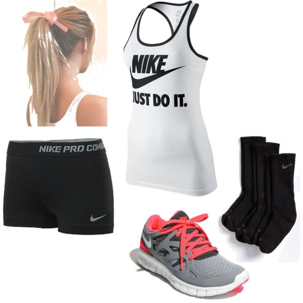 me right now, created by lexiismiles on Polyvore