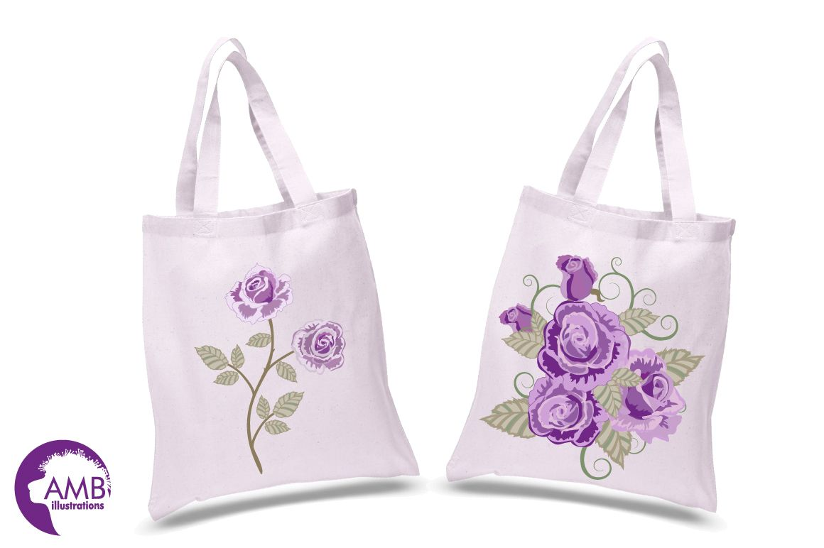 Shopping Bag Reusable Bags Clipart Image Provided - EpiCentro Festival
