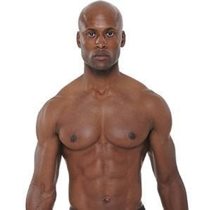 yearlong workout program for men  workout programs for
