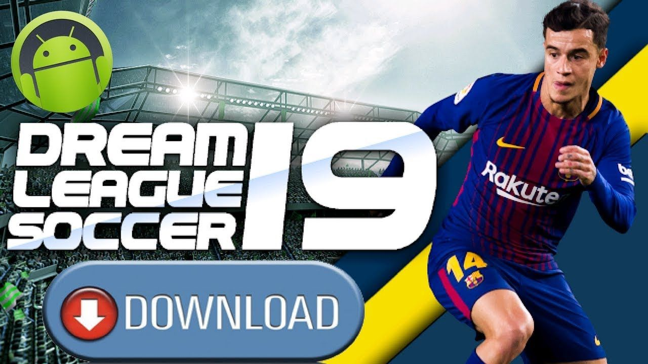 Download Http Freenetdownload Com Dls19 Ucl Dream League Soccer 2019 Android Hd Graphics Dls19 Ucl Mod Apk D Download Games Game Download Free Fifa Games