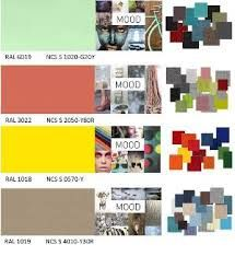 Image result for accent colours