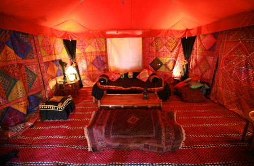 The Arabian Tent Company .. Arabian exotic tents for all occasions events and & The Arabian Tent Company .:. Arabian exotic tents for all ...