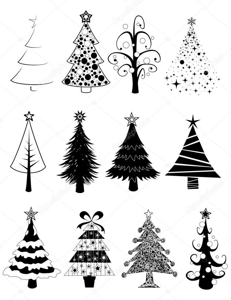 Похожее изображение | Рождественские картины ...