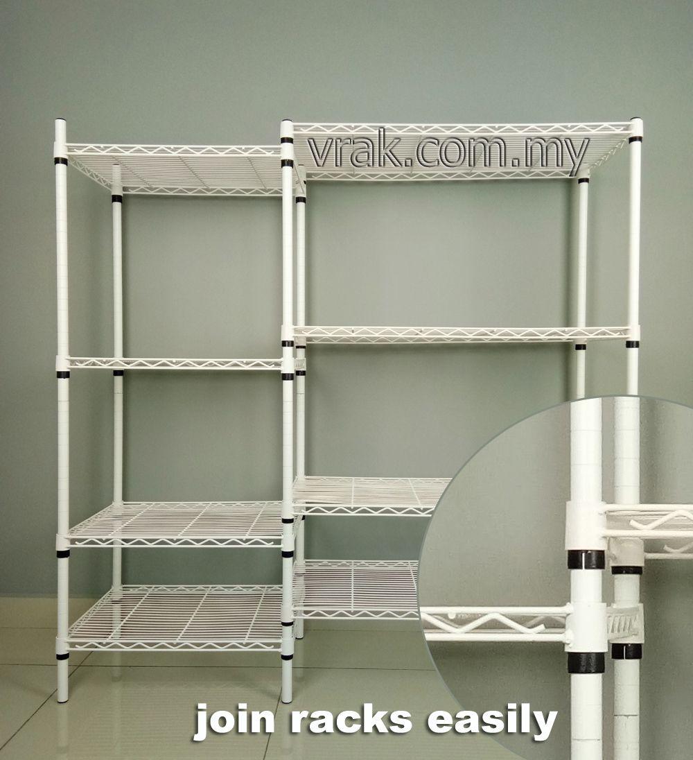 Home Design Ideas Malaysia: Storage Rack Malaysia Join