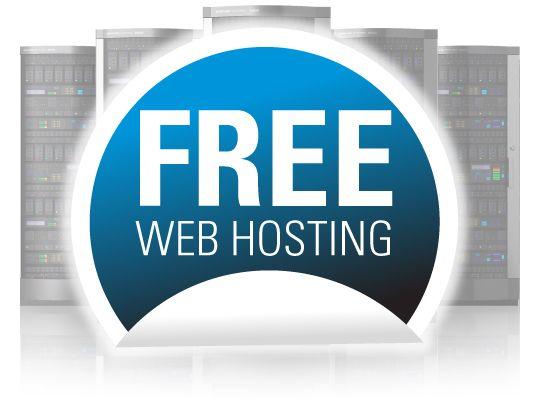 15+ Situs penyedia hosting gratis ideas in 2021
