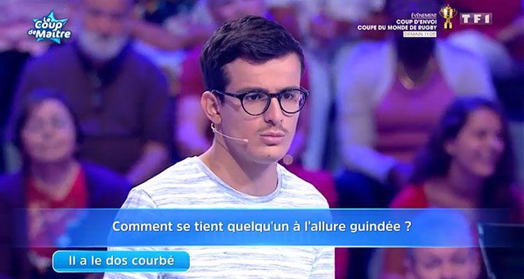 Les 12 Coups De Midi Paul Encore Sacrifié Ce Samedi 21