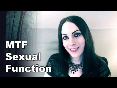 Transsexual surgery male to female youtube