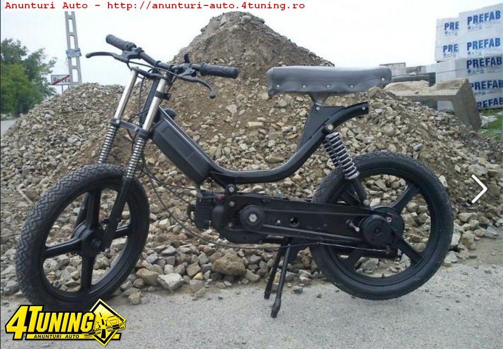 Piaggio Bravo 8809423 Piaggio Piaggio Vespa Moped