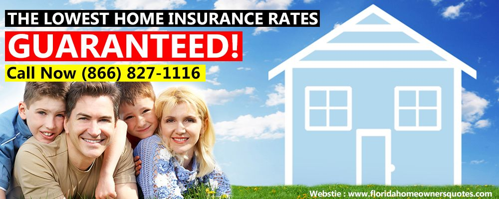 Best Home Insurance Company In Florida Finding The Right Home