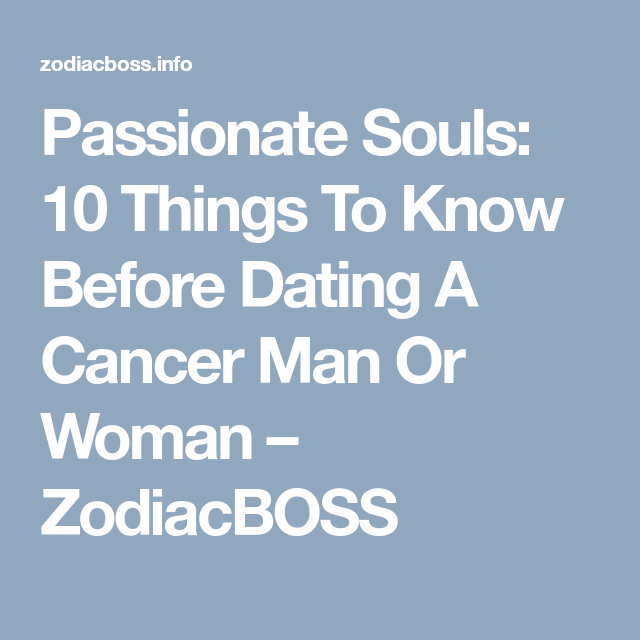 1. He Won't Give His Heart Away Easily