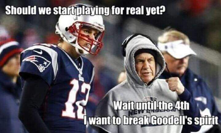 I Really Believe That Is What Happened New England Patriots Football Patriots Football Patriots Memes