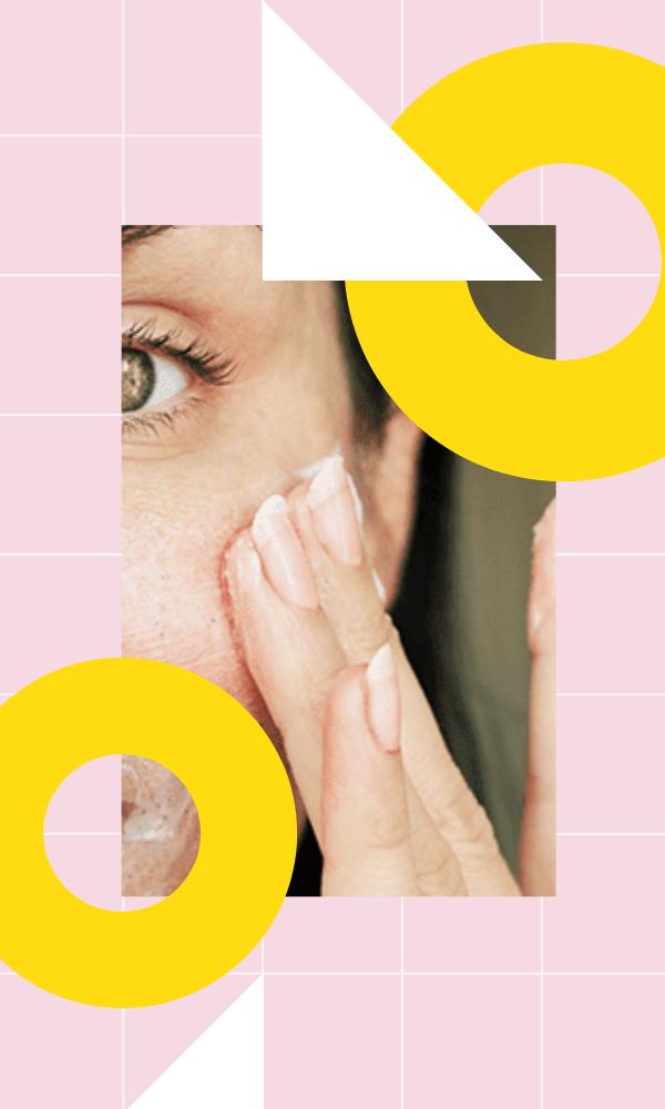 روتين مثالي للعناية بالبشرة الجافة والبشرة شديدة الجاف Severe Dry Skin Dry Skin Care Skin Care