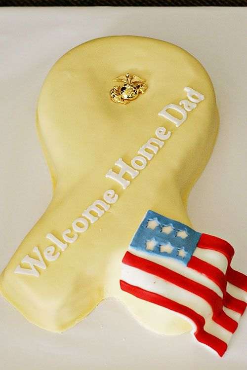 welcome home cake for when my brother gets back army military also missouri national guard monationalguard on pinterest rh