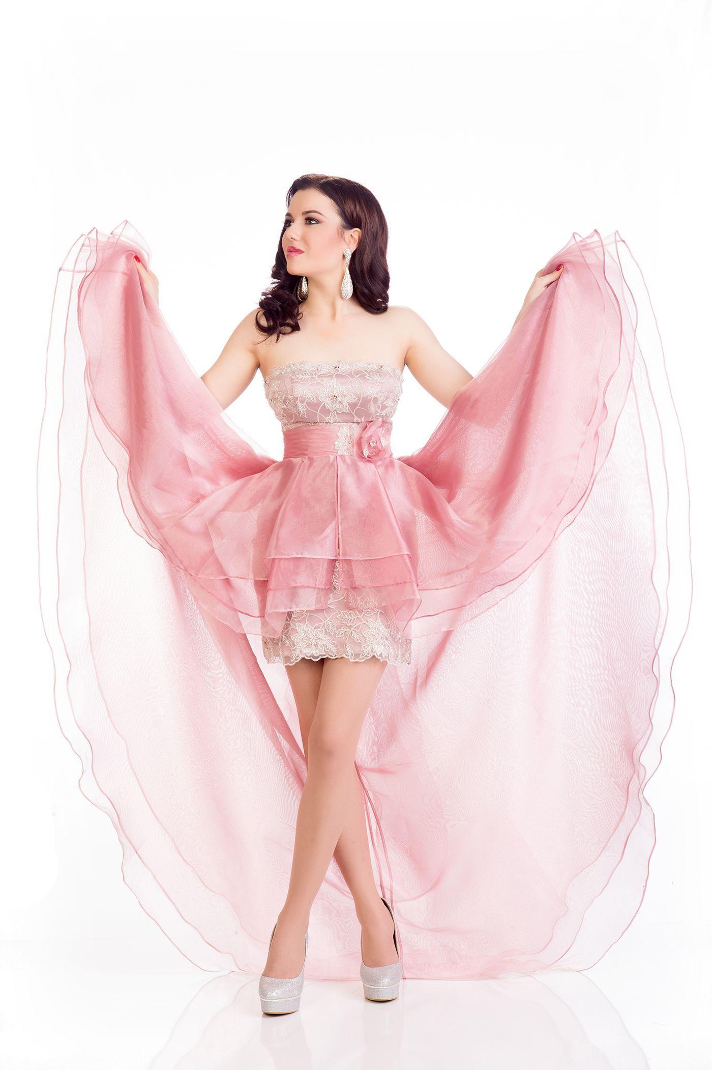 Fantástico Macys Vestidos Prom Jóvenes Molde - Colección de Vestidos ...