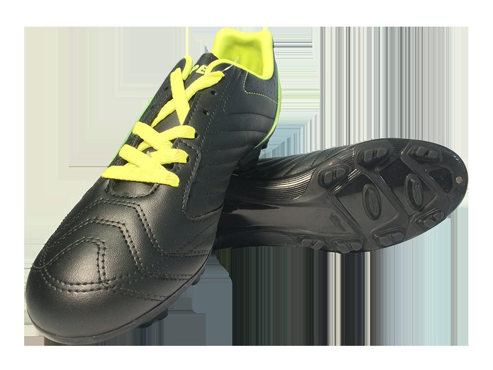 Katalog Sepatu Sepatu Nike Asli