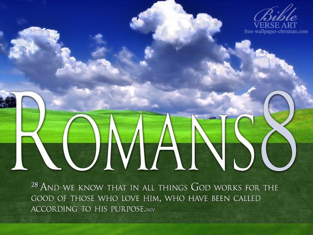 Wonderful Wallpaper Horse Bible Verse - 30f8d334e4cc254b2a026cd1a4d6ec40  Trends_16398.jpg