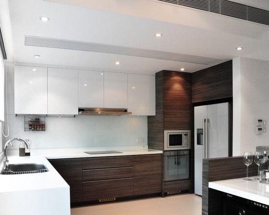 kitchen design hk. Modern Kitchen Design  Pictures Remodel Decor And Ideas Page 74