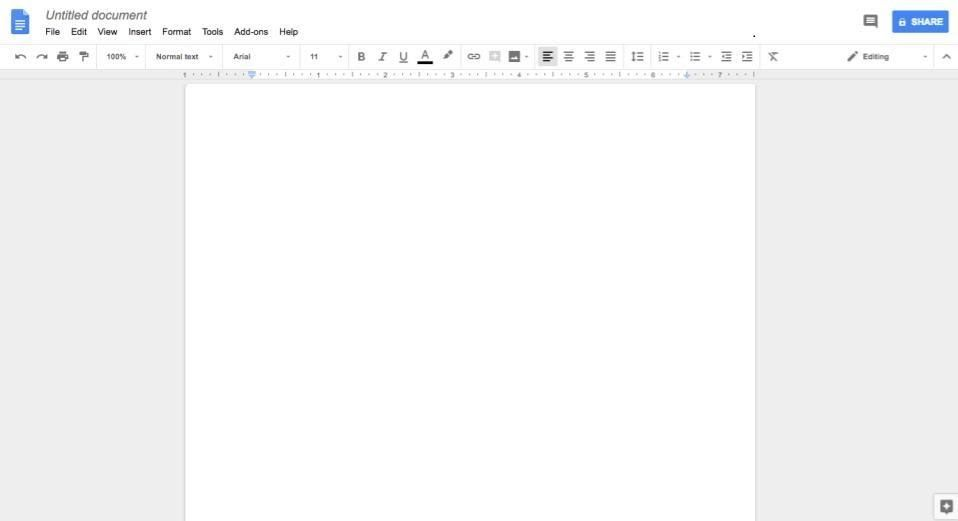 How To Delete A Page In Google Docs 2 Working Techymore In 2020 Google Docs Microsoft Word Document Writing Tools