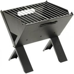 Photo of Reduced grills