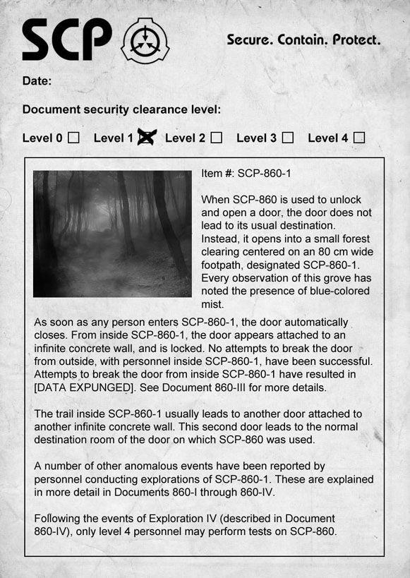 scp file