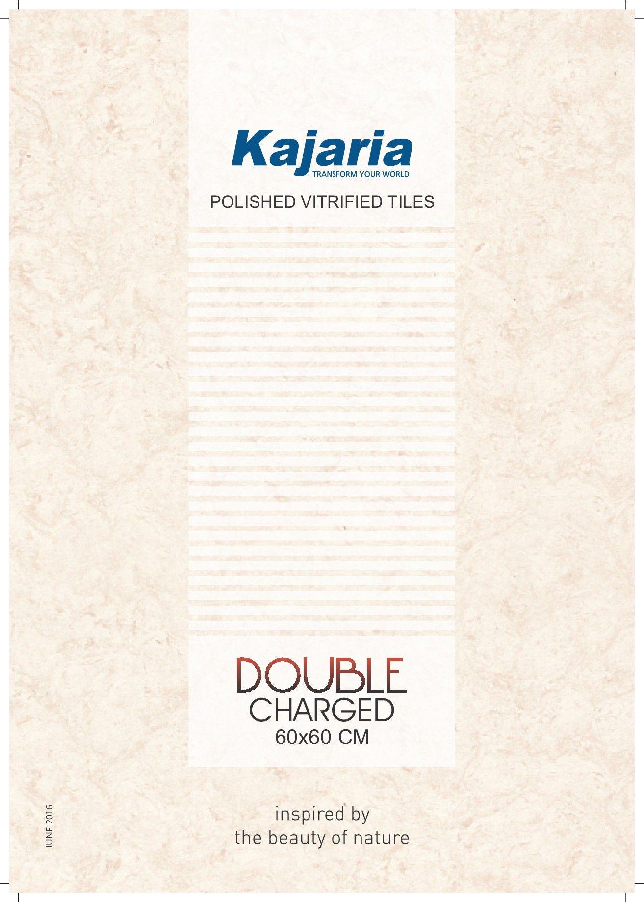 Let S Explore The Product Catalogues Catalogs Of Kajaria Ceramics Type Ceramic Vitrified Glazed Vitrified At Wizbox Which Expl Vitrified Tiles Tiles Catalog