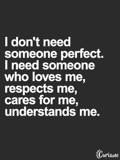 27 Famous Relationship Quotes Inspiring Quotes Quotes Life
