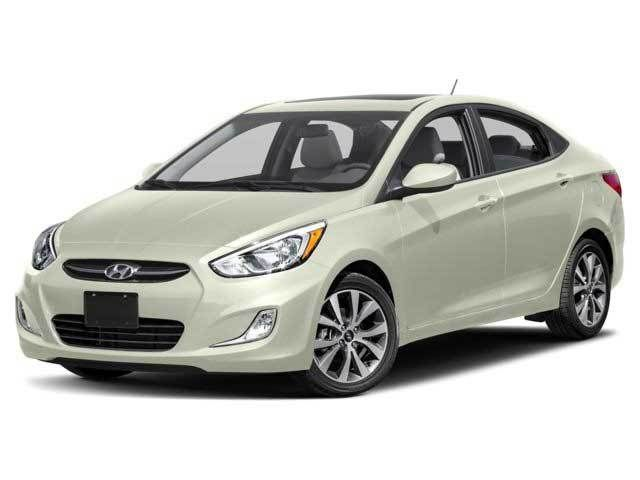 Hyundai Accent Value Edition 2017 Price And Specification In