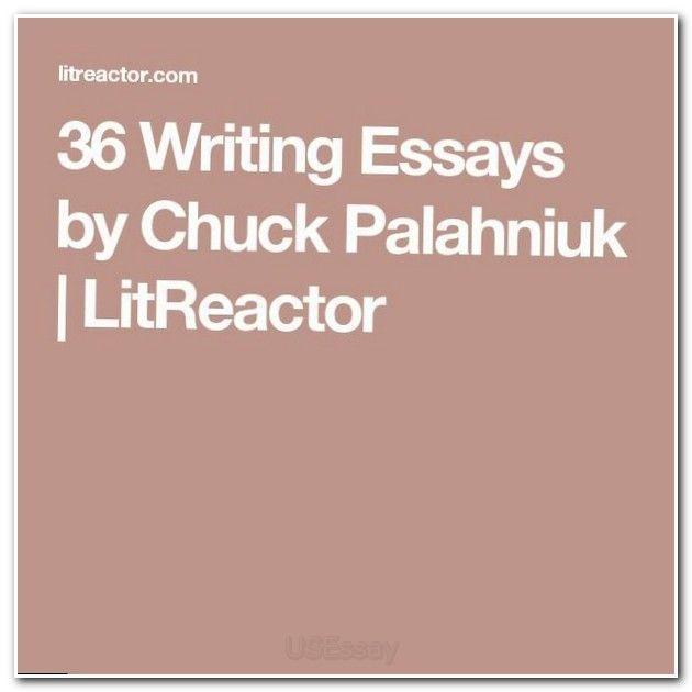 Dissertation conte philosophique