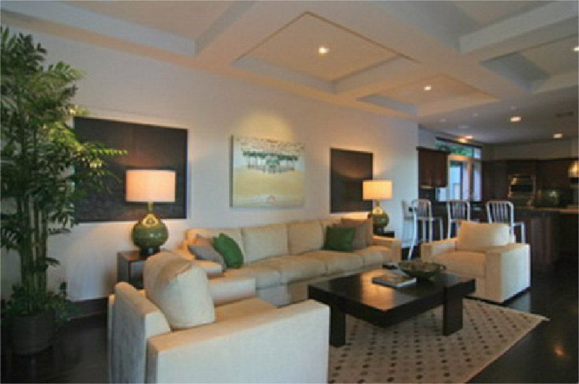 Wonderful Los Angeles  Pampa Furniture And Staging Gallery : Pampa Furniture, Fine  Quality Furnishings