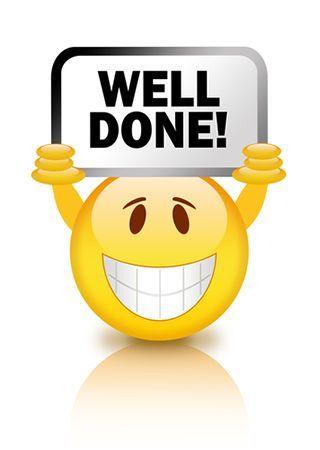 Image result for congratulations emoji