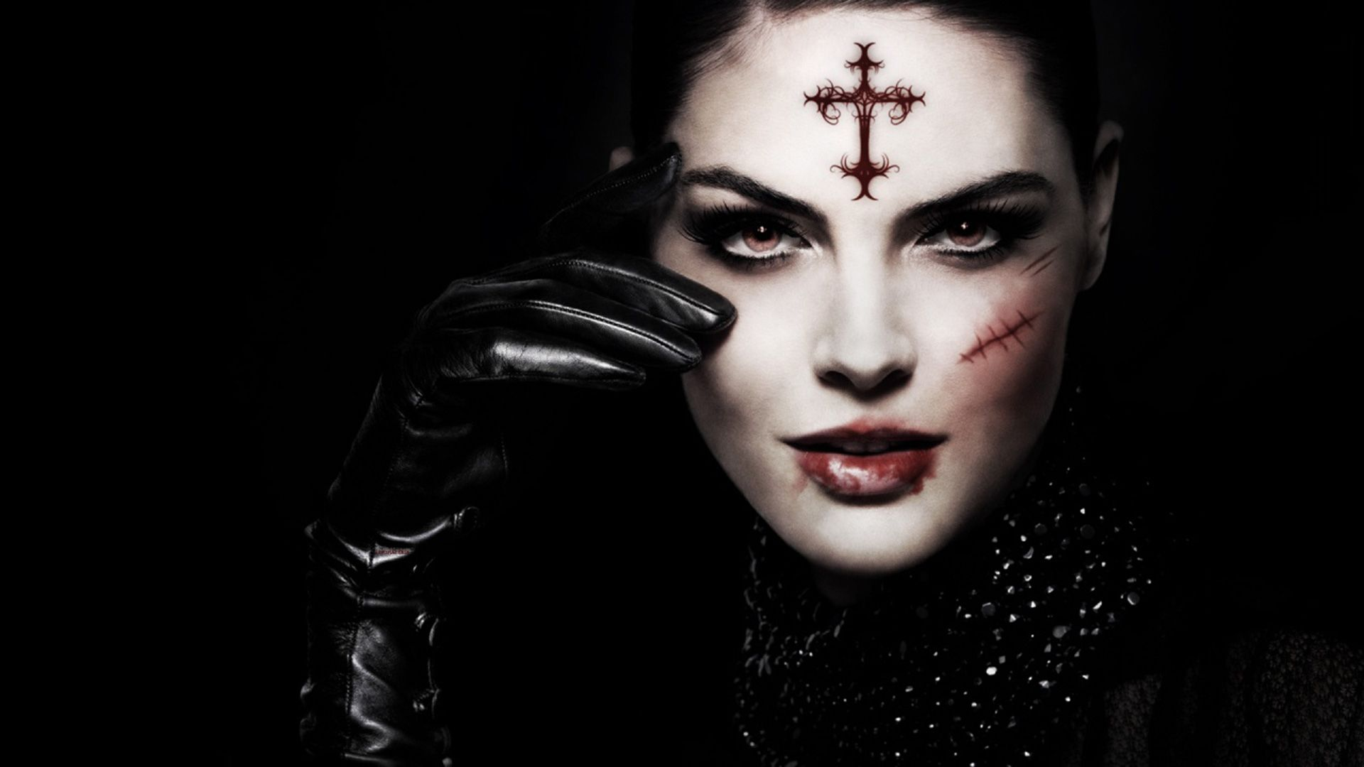 wallpapers gothic girl | gothic girl | pinterest | gothic girls