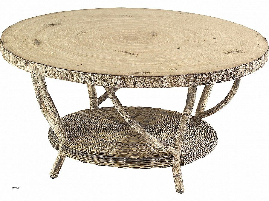 9 Black Lift Up Coffee Table Photos In 2020 Coffee Table Wicker