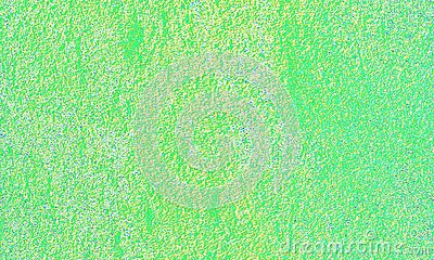 Member Area Dreamstime Concrete Background Green Wall Halftone