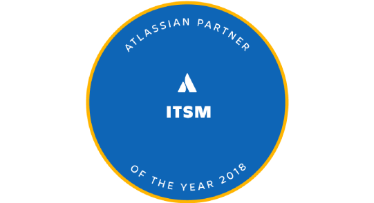 Are You In Need Of A Company That Could Provide You With Quality Services Related To Atlassian Jira Server Technology Solutions Business Process Cyber Security