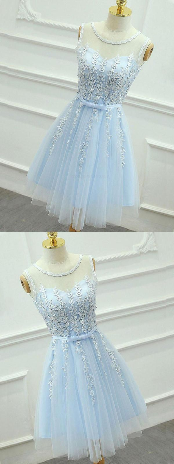 Light blue prom dresses prom dresses prom dresses with